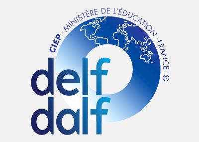 delf-dalf-gris