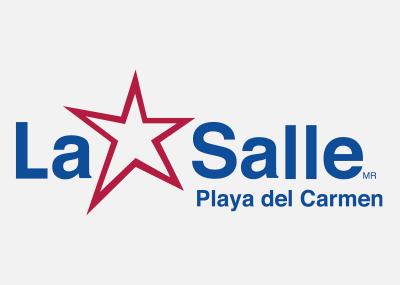 Logo-La-SallePlaya-del-Carmen-fg